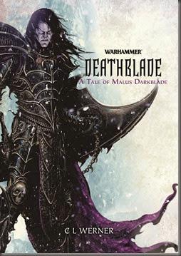 WernerCL-D-Deathblade