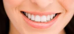 اطعمة تقوي الاسنان - أخبار وطني