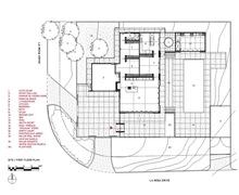 plano-casa-piscina
