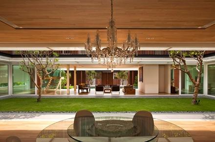 revestimiento-techo-suelo-madera