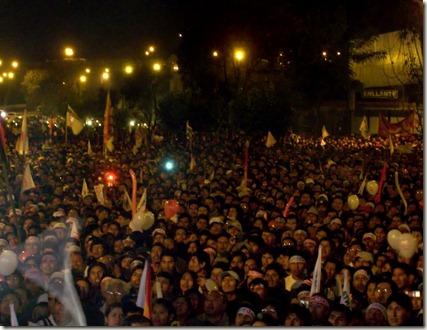 Ollanta cierre de campaña_0044