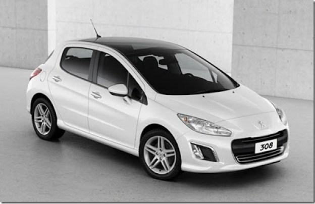 Peugeot-308[2]