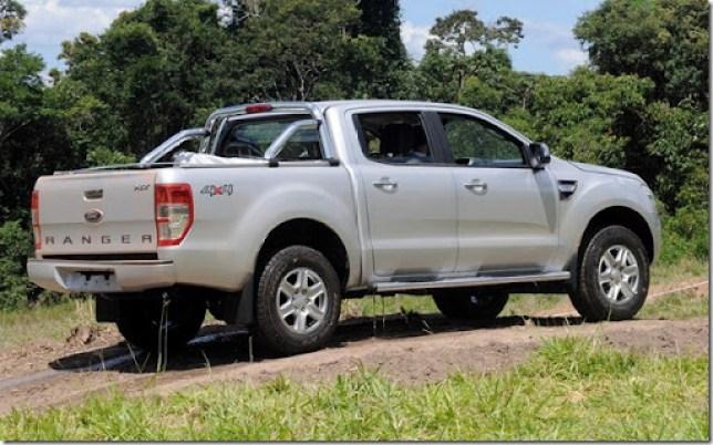 Nova Ford Ranger 2013 XL, XLS, XLT, Limited (6)[2]