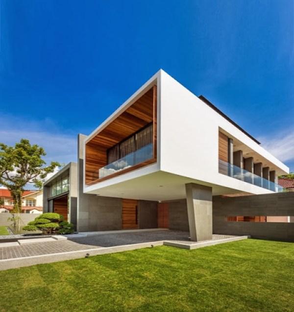 casa-moderna-Casa-Mimosa-Park-Associates
