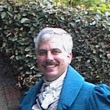 DavidRegencyPain-2012-08-23-08-00-2012-11-4-08-40-2012-12-1-07-54-2012-12-29-06-37.jpg