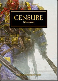 Kyme-HH-Censure