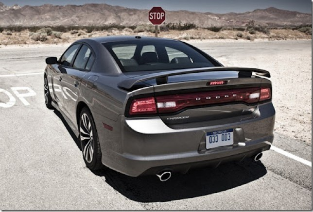 autowp.ru_dodge_charger_srt8_12
