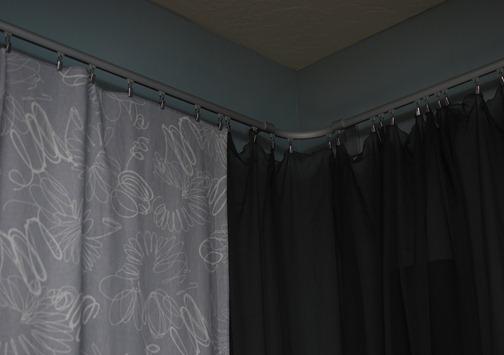 curtains 019