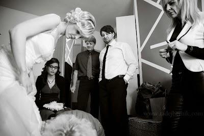 porocni-fotograf-wedding-photographer-poroka-fotografiranje-poroke- slikanje-cena-bled-slovenia-ljubljana-bled-hochzeitsfotografho (33).jpg