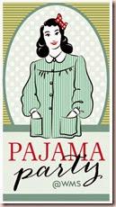 PAJAMA-PARTY-LOGO