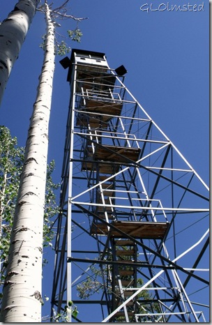 03 North Rim fire tower NR GRCA NP AZ (666x1024)