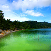 North Sulawesi Trip
