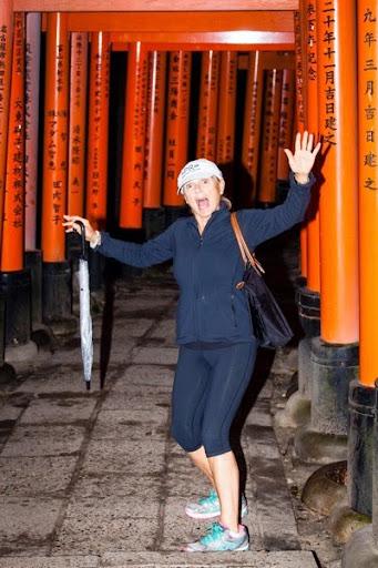 Japan blog b 19