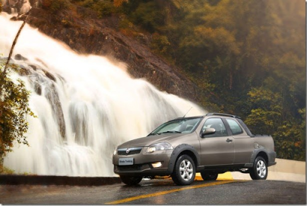Fiat_strada_trekking_002_CD[4]