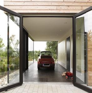 arquitectura-casa-moderna-casa-con-fachada-de-madera-Tbone House-de-Coast-Oficina-de-Arquitectura