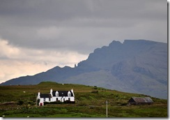 Staffin and Storr
