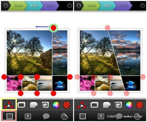 photoshake06.jpg