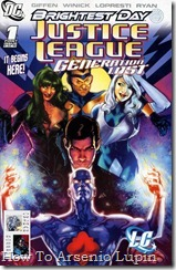 P00005 - Justice League_ Generation Lost - Gone But Not Forgotten v2010 #1 (2010_7)