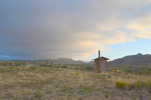 The Mojave_212