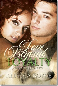 Love_Beyond_Loyalty-Rebecca_Royce400x600