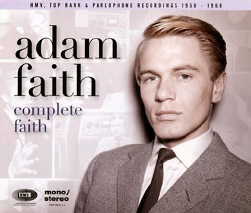 Adamfaith-Completefaith