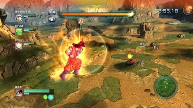 dragon-ball-Z_battle-of-Z