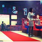 Sims3_UniversityLife_SportsBar.jpg