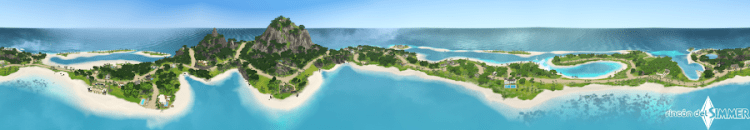 Panorama 2 final.png