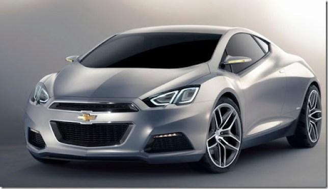 Chevrolet-Tru_140S_Concept_2012_1280x960_wallpaper_02