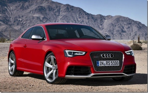 autowp.ru_audi_rs5_coupe_53[2]