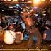 New Years Eve / Reveillon 31dec 2012