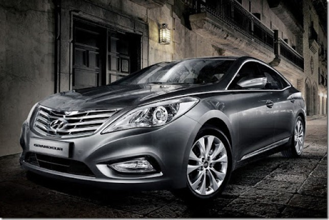 2011-Hyundai-Grandeur-16