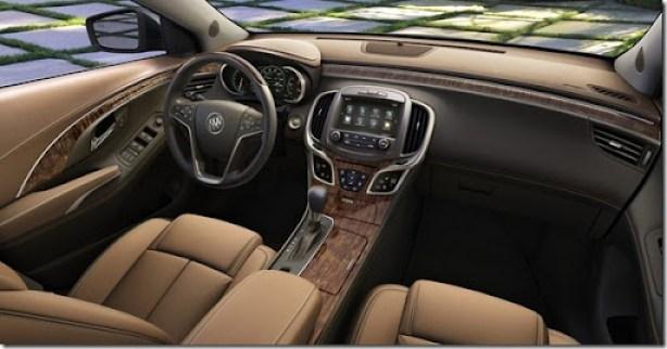 2014-Buick-LaCrosse-7[2]