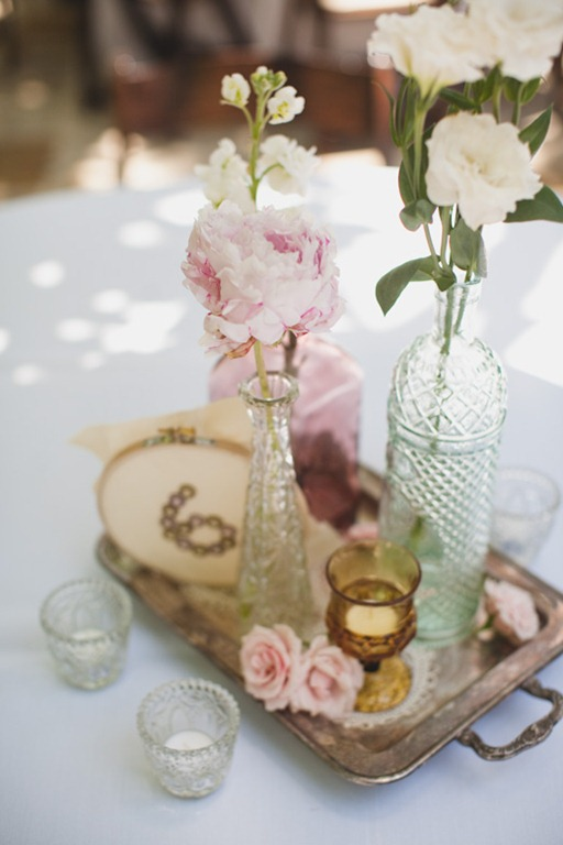 [-6--floral-occasions6.jpg]