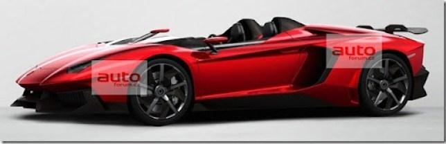 Lamborghini_Aventador_J_unik_01_fin_800_600