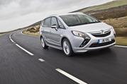 Opel-Vauxhall-Zafira-Diesel-2