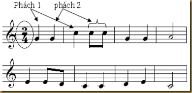 sochinhip1
