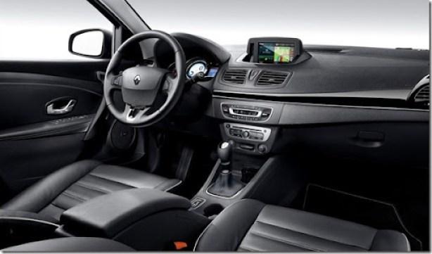 2013-Renault-Laguna-5[5]