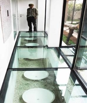 suelo-de-vidrio