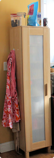 ikea kitchen cupboard