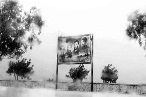 Hezbollah 01