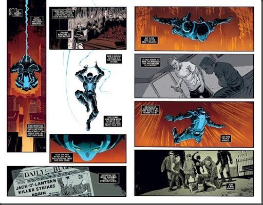 Venom-22-Preview4