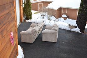 new sofa_003