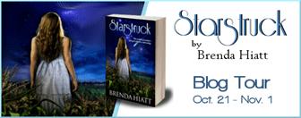 Starstruck_Banner