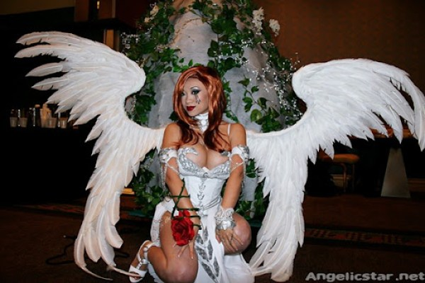 Dawn_at_Dragoncon_2009_by_yayacosplay
