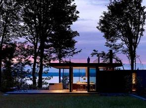 Case-Inlet-Retreat-MW-Works-Architectura-Design