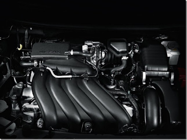 Versa Motor01_F