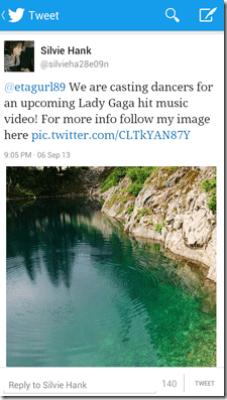 Screenshot_2013-09-06-21-16-18