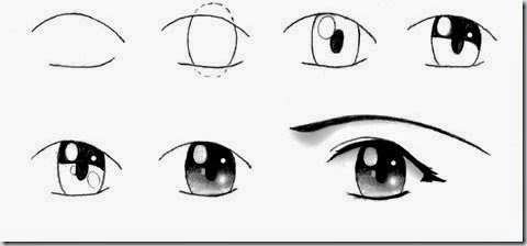How to Draw For Beginners Step by Step   Arts, Entertainment & More