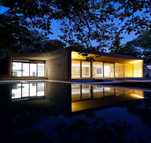 arquitectura-moderna-Villa-Amir-Nextoffice-Alireza-Taghaboni